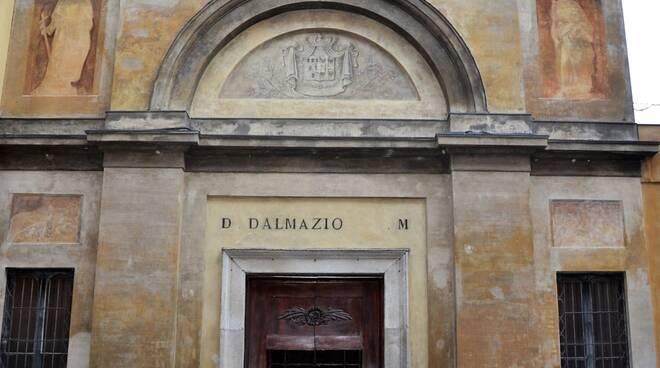 San Dalmazio