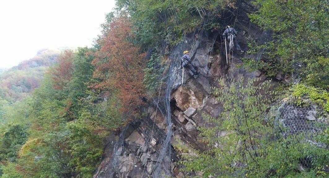 Valdaveto rocciatori