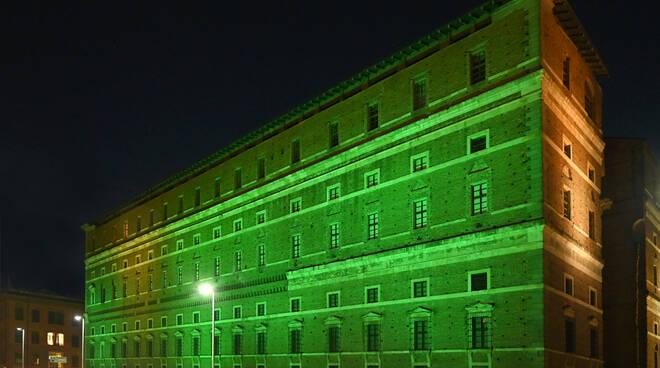 Verde Farnese