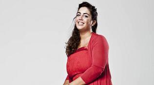 Virginia Barchi