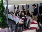Ziano wine fest