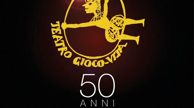 50 anni teatro gioco vita