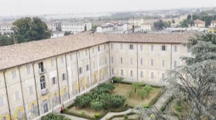 Alberoni