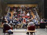 Assemblea Alternativa per Piacenza