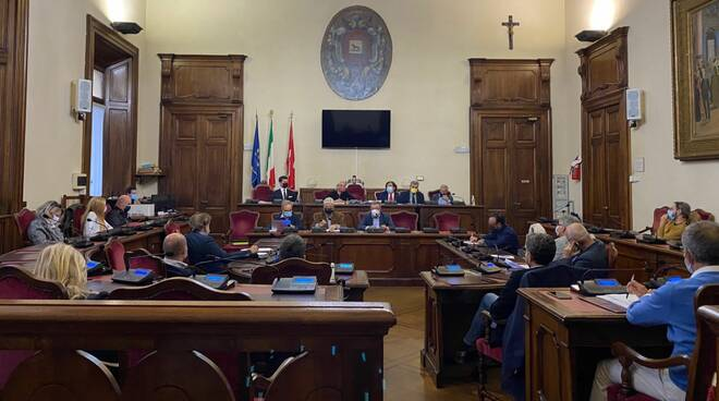 commissione Ricci Oddi