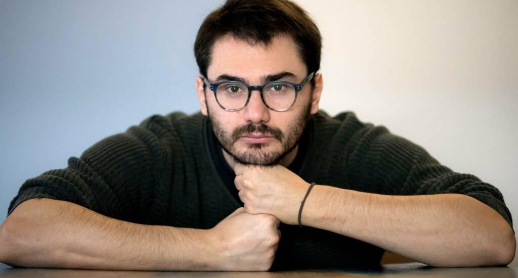 Francesco Orio