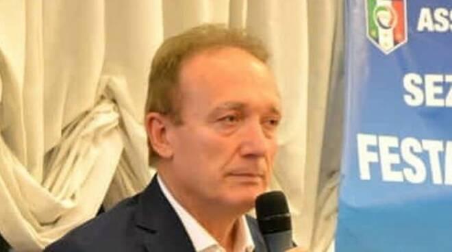 Giampiero Gregori