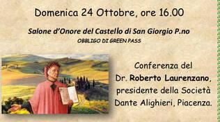Il ruolo di Dante nella poetica letteraria italiana