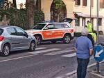 Incidente Gragnano