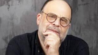 Luca Arnaù