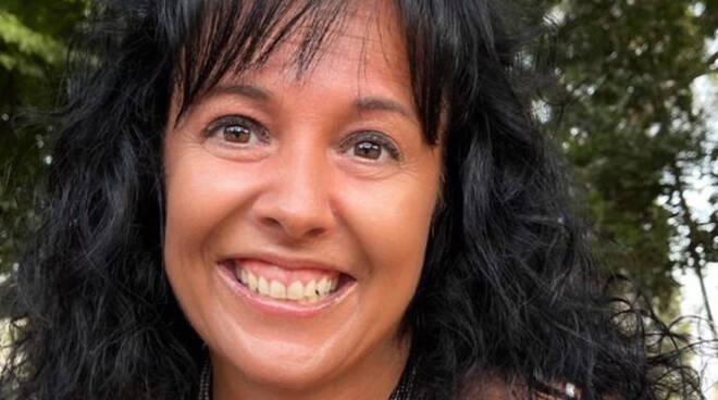 Luisa Trimarchi
