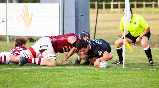 Lyons Valorugby