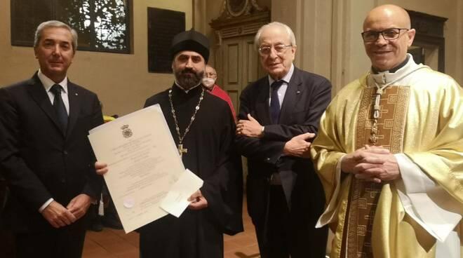Ordine Costantiniano di San Giorgio