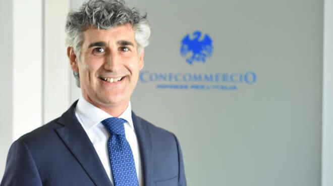 Raffaele Chiappa