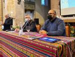 San Francesco presentazione lettera pastorale