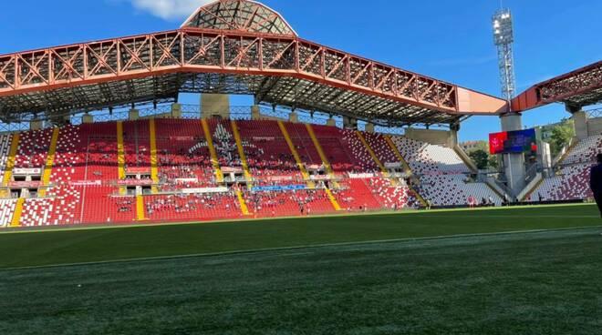 stadio Rocco