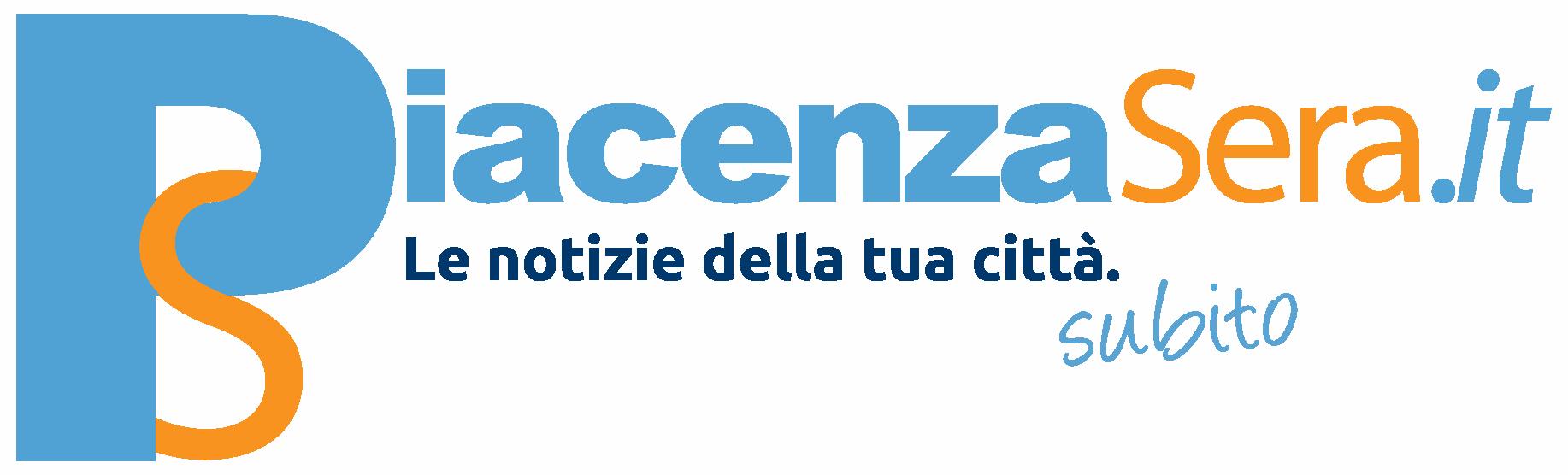 PiacenzaSera.it - Notizie in tempo reale a707b17dc3b