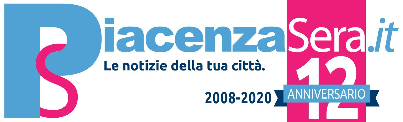 PiacenzaSera.it