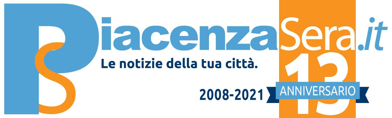 PiacenzaSera -  Notizie in tempo reale, news a Piacenza, cronaca, politica, economia, sport, cultura, spettacolo, eventi ...